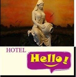Hotel Hello! – Nashik